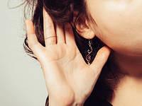 Одно из ваших ушей намного лучше другого. Ученые выяснили, которое