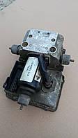 Блок управления ABS Opel Vectra B, Опель Вектра Б. 12864101, S105000001P.