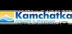 Kamchatka - туристическое снаряжение!