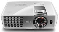 Проектор BenQ W1080ST+ 1080p 2200A HDMI