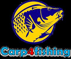 CARP4FISHING