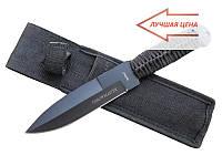 Нож метательный , нож для спортивного метания Zero