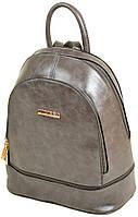 Женский кожаный рюкзак Cidirro, фото 1