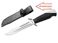 Нож боевой Финка (Спецслужб СССР, НКВД)