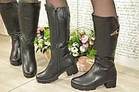 Зимние женские сапоги Размеры 36 38 Супер модель!