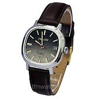 Советские часы Полет с датой, фото 1