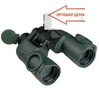 Бинокль армейский Yukon 10x50 WA производства Беларусь, оригинал, отличное качество