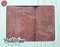 Набор махровых полотенец Beatissimo №2
