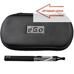 Электронная сигарета, популярный подарок