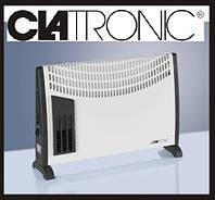 Обогреватель конвекторный CLATRONIC 3433