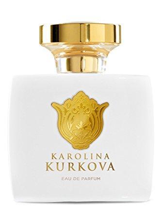 Парфюмерная вода Karolina Kurkova LR 50 мл.