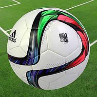 Футбольный мяч Адидас CONEXT 15 ARTIFICIAL TURF M36902