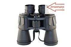 Бинокль 20x50 Canon