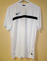Футболка Nike Dry (размер 50-52 ( L))
