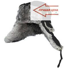 Шапка-ушанка Norfin Ardent, элитный подарок рыбаку, супер качество, -50С
