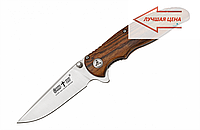 """Складной нож, отличный в туризме, из серии """"EVERY DAY CARRY"""""""