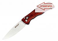"""Складной нож, отличный для спорта и туризма, серия """"EVERY DAY CARRY"""""""