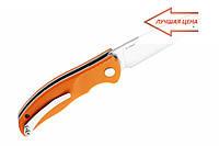 Нож складной, незаменим в любых условиях