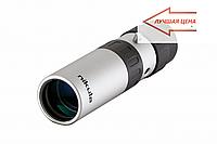 Монокуляр 7-21X25  NIKULA, супер качество, выбор туристов