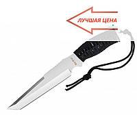 Нож метательный Танто, супер подарок + чехол