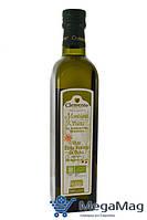 Оливковое масло CLEMENTE Montagna Sacra BIO 500мл