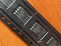 W25Q128 / W25Q128BV / W25Q128FV / W25Q128JV / W25Q128BVSG / W25Q128FVSG / W25Q128JVSQ VSOP8 - 16Mb SPI Flash