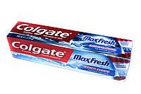 Colgate - зубная паста Max Fresh, 100 мл (Польша)