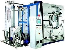 Промышленное оборудование и станки