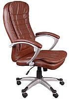 Кресло для компьютера Fabio BSF 003