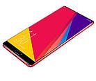 Смартфон Elephone S8 4Gb 64Gb, фото 6