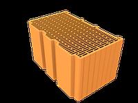 Керамический блок Leiertherm 38 PRO NF 380/248/238