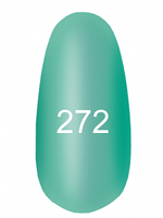 Гель-лак 8 мл Kodi №272*