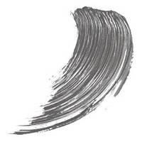 DIVAGE Тушь для ресниц `Tube your lashes` № 02