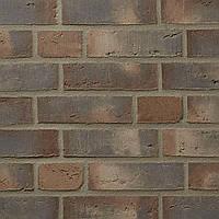 Клинкерный кирпич Terca Vesuv 435 NF 240/115/71