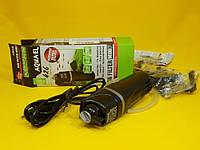 Фильтр для аквариума AquaEl FAN мини плюс