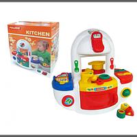 Кухня Polesie 9197, фото 1