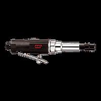 Пневмошлифмашина Mighty Seven QA-315 прямая удлиненная