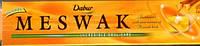 Зубная паста Мишвак (Miswak) Dabur