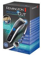 Машинка для стрижки волос REMINGTON HC 5700