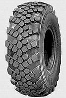 R22,5 315/80 - Yokohama MY507 Super Steel (рулевая шина)