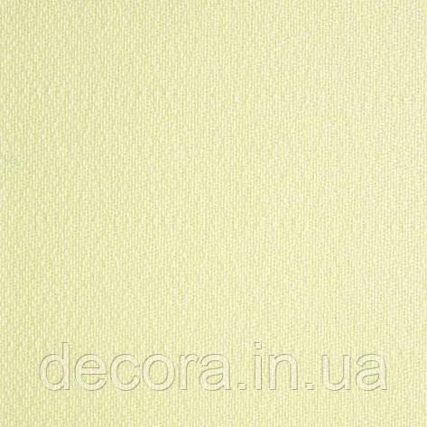 Жалюзі вертикальні Creppe 03 127мм., фото 2