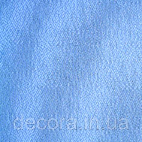 Жалюзі вертикальні Creppe 09 127мм., фото 2