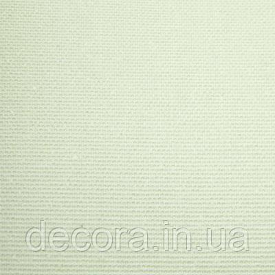 Жалюзі вертикальні Itaca 1402
