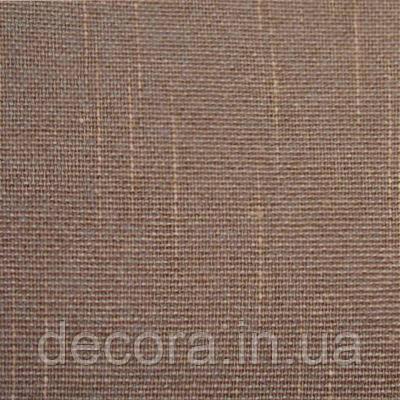 Жалюзі вертикальні Itaca 1409, фото 2