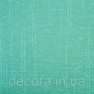 Жалюзі вертикальні Itaca 1412, фото 2