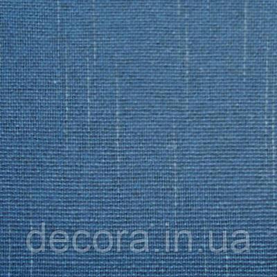 Жалюзі вертикальні Itaca 1413, фото 2