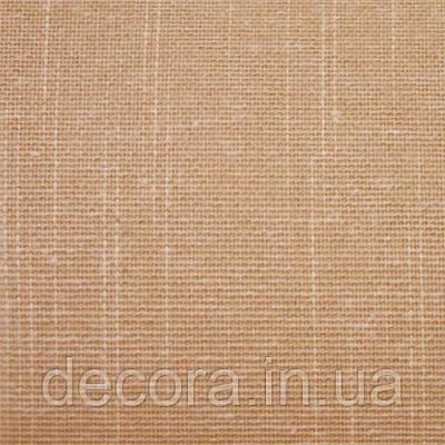 Жалюзі вертикальні Itaca 1419, фото 2