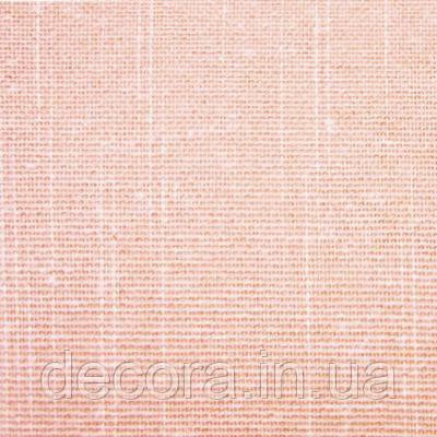 Жалюзі вертикальні Itaca 1435