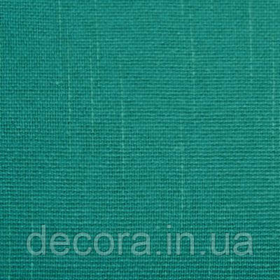 Жалюзі вертикальні Itaca 1441, фото 2