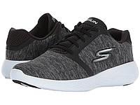 Skechers Go Run Forza — Купить Недорого у Проверенных Продавцов на ... bf2d409a132